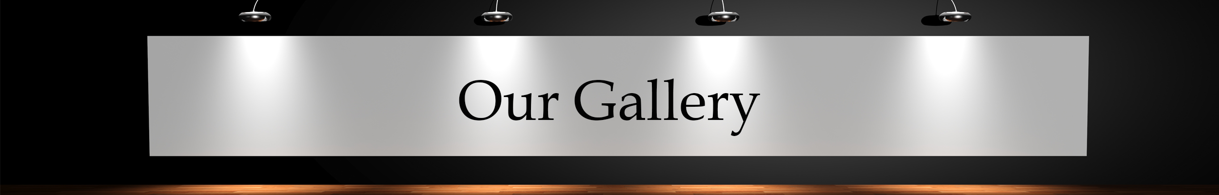 GallerySliderFinal