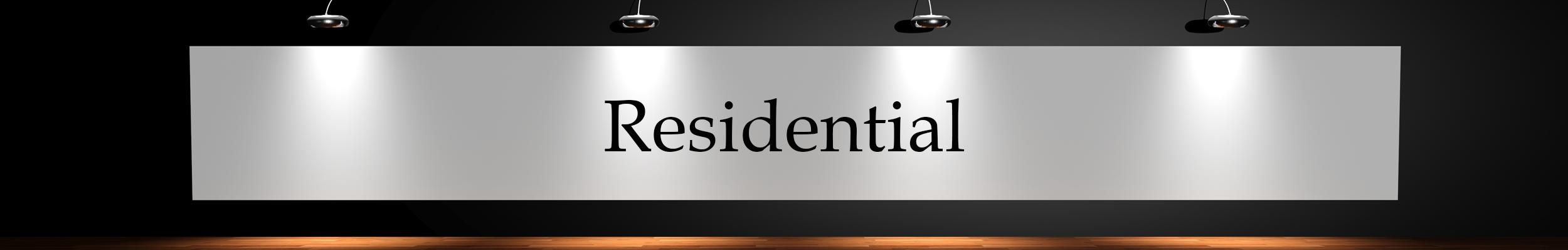 ResidentialSliderFinal