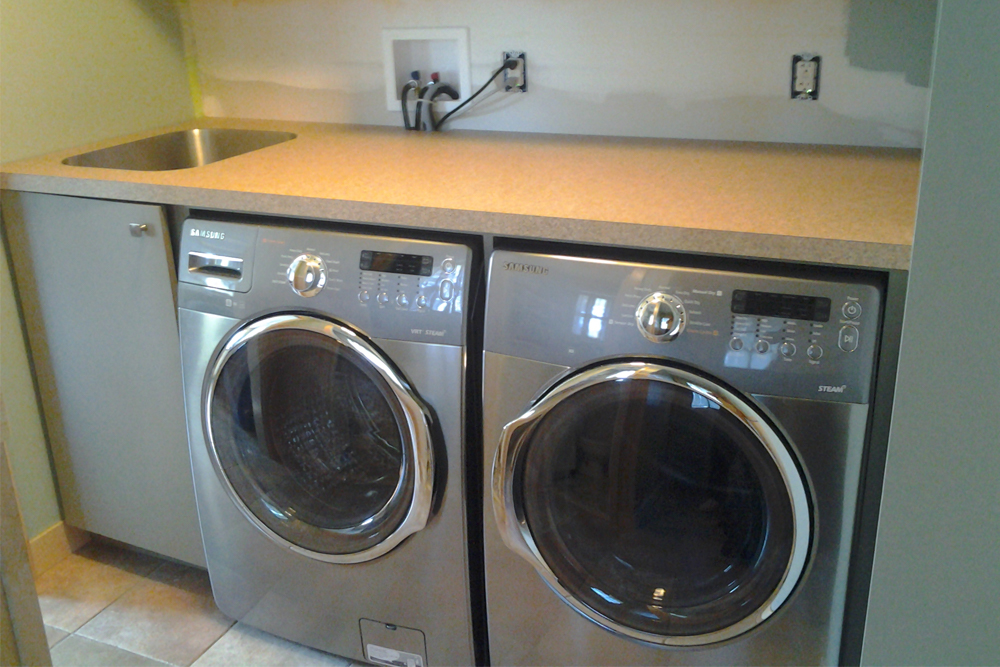 LaundryRoom1